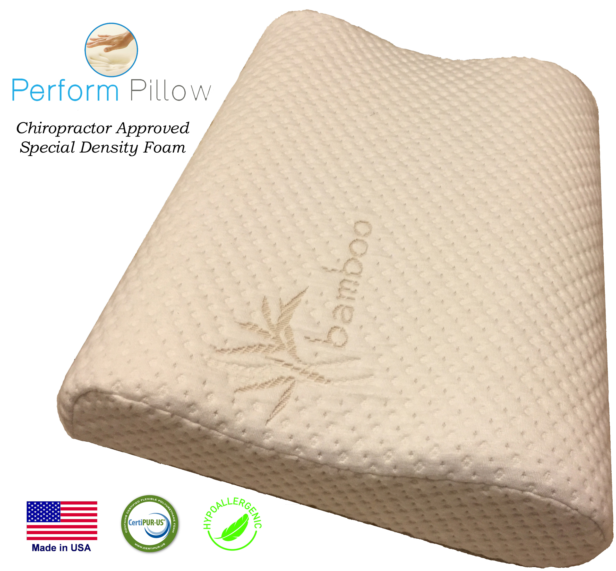 cervical pinterest neck chiropractic blanket canada pillow pillows cushion roll support gallery traction